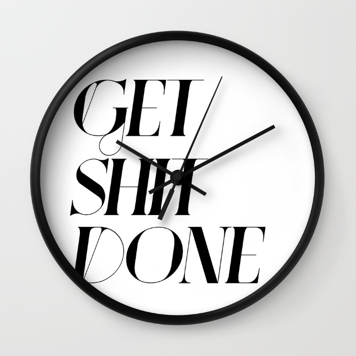get-shit-done