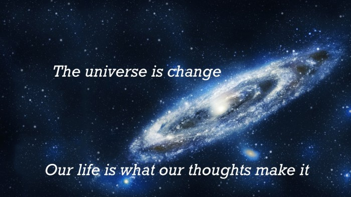 universe-001